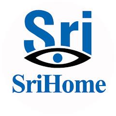 SriHome IPC