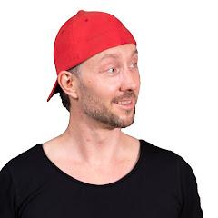 Sebastjan Pütz