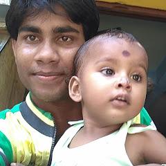 P K Aarya Chilra Godda