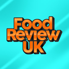 Food Review UK