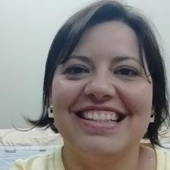 Catia Montossa