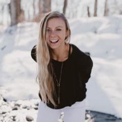Nicole Wild