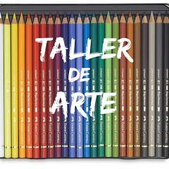 taller de arte