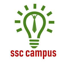 SSC CAMPUS