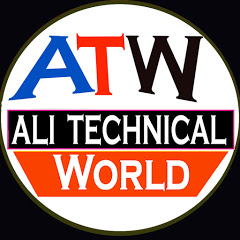 Ali Technical World