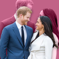 Meghan Markle & Prince Harry News