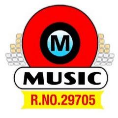Om Music Bodhgaya