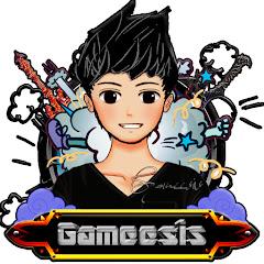 Gameesis D.