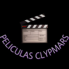 Peliculas Clypmars