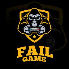 Fail Game