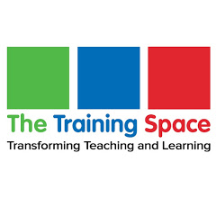 The Training Space