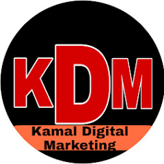 Kamal Digital Marketing &Entertainment