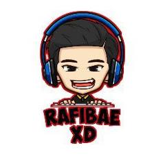 Rafibae XD
