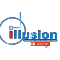 Illusion Entertainment