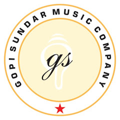 Gopi Sundar Music Company