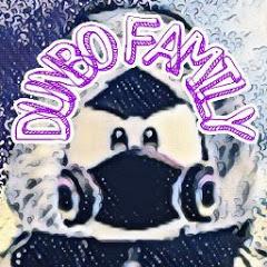 DUNBO FAMILY