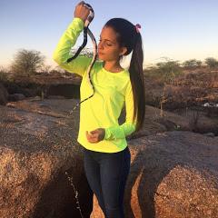 Princesa das Serpentes