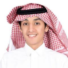 Mohammed Bin Grman   محمد بن غرمان