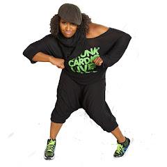 Crunk Cardio