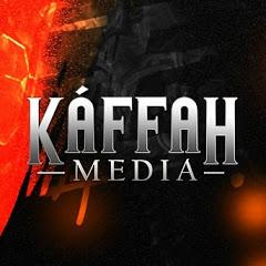 KAFFAH MEDIA