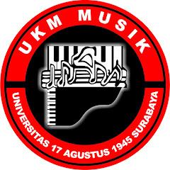 UKM Musik Rumah Biru