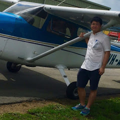 たーげっと航空チャンネル /Target Aviation Channel
