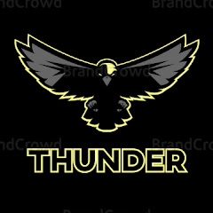 Thunder Pubg