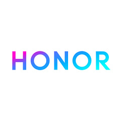 Honor Indonesia