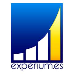 Experiummarkets - Inversiones y Finanzas