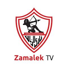 Zamalek TV - قناة الزمالك