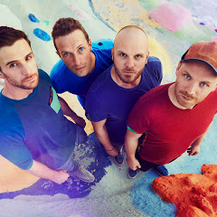 Coldplay - Topic
