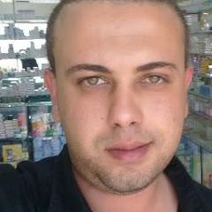 د.محمد عمر شحات الطبيه Dr.mohamed omar