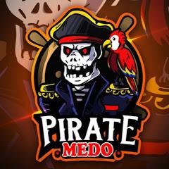 القرصان ميدو _ Pirate