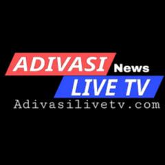 ADIVASI LIVE TV