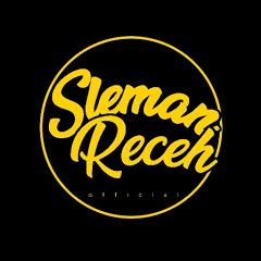 Sleman Receh - Topic