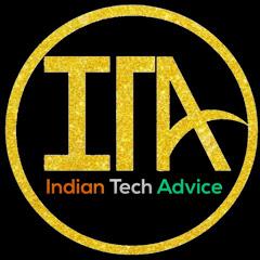Indian Tech Advice