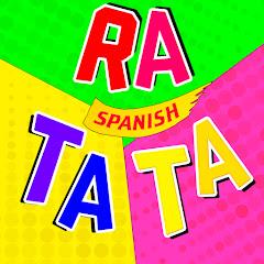 RATATA Spanish