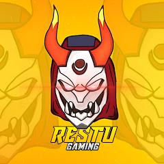 Restu Gaming