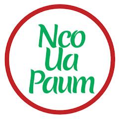 Nco Ua Paum