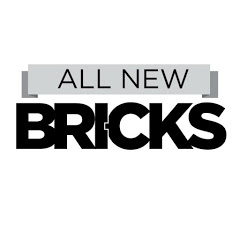 All New Bricks