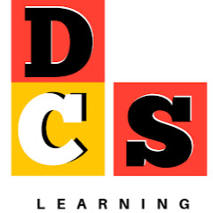 DCS LEARNING -The best way to learn
