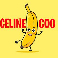 Celine Coo
