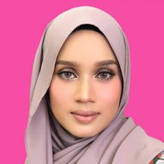 Siti Awe