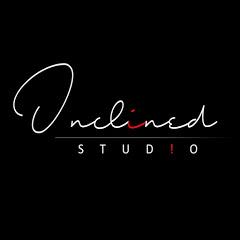 Inclined Studio