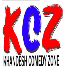 Khandesh Comedy Zone