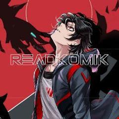 ReadKomik