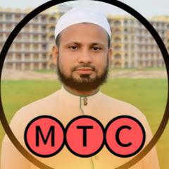 M T C Media