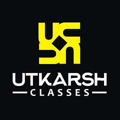 UTKARSH CLASSES JODHPUR