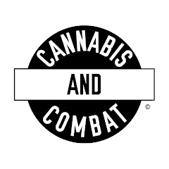 Cannabis and Combat