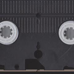 VHS第二チャンネル